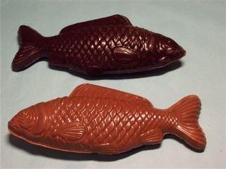 peabody_fish